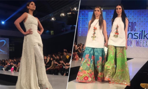 PSFW Highlights: Day 3