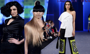 PSFW '17: HIP's Top 7 Designer Picks