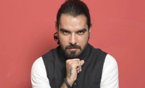 Yasir Hussain Makes Unacceptable Comment At Hum Awards