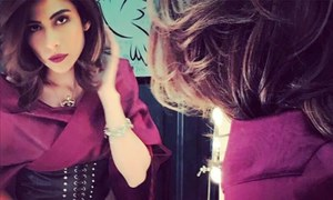'Yaar Mere' By Meesha Shafi Disappoints