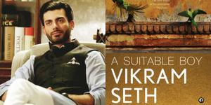 Fawad Khan: LiveMint's Suitable Choice For BBC's 'A Suitable Boy'