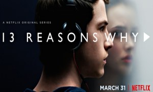 What if Pakistan made '13 Reasons Why' ...