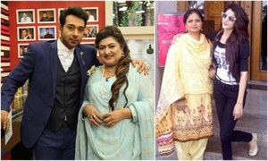 HIP Special: Celebrities share heartwarming wishes this Mother's Day