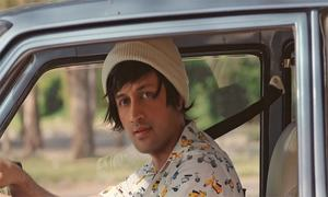 Atif Aslam takes a trip down memory lane in 'Meri Car Kahani'