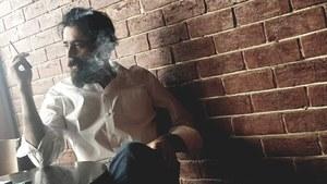 Pakistani adaptation of 'Moth Smoke' titled 'Daira' remains a cult