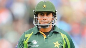 Misogyny in Cricket fans