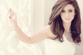 Faria Bukhari's second serial on it's way