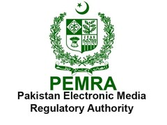 PEMRA issues notice to Geo Entertainment