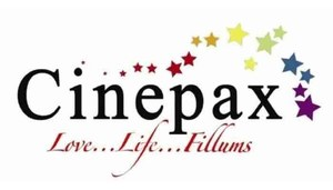 Cinepax launches two new branches