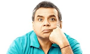Paresh Rawal: I would love to work in Pakistani films and shows