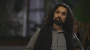 Ali Noor makes his acting debut with 'Chinaar Ghati'