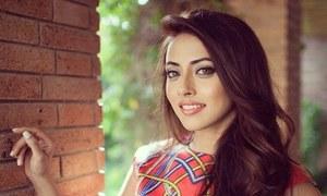 Ainy Jaffri's debut British film, 'Haraam' will celebrate cultural diversity