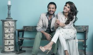 Saba Qamar's 'Hindi Medium' joins the 100 Crore club