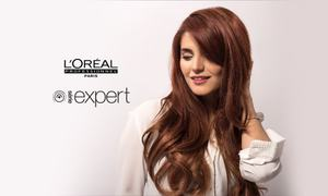 Momina Mustehsan - The New Face of L'Oreal