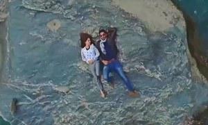 'Yaad Na Awien' and 'Nahi Milta' from 'Yalghaar' will melt your heart