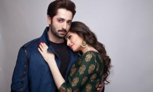 In Focus: 'Mehrunisa V Lub U' offers good cinematic entertainment this Eid