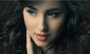 Nimra Khan joins the cast of 'Baaghi' and 'Alif Allah aur Insaan'