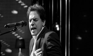 Zoheb Hassan releases teaser for upcoming song 'Silsilay' and its beautiful