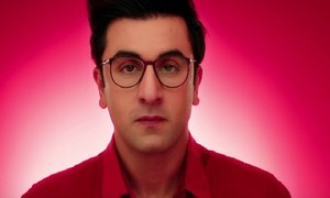 HIP Reviews: 'Jagga Jasoos' leaves you dissatisfied if not disappointed