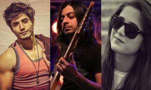 5 Coke Studio performances we're most excited for this season!