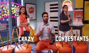 Who Will Be The First Ever Fanta Teen Marketing Officer?