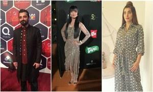 These Pakistani celebrities need a stylist ASAP!