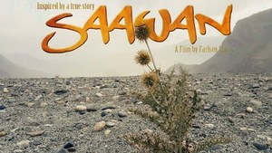 The OST of Saawan is as simple and beautiful as the film itself!