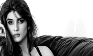 Kubra Khan talks about her humble persona, pleasing the society and growing up