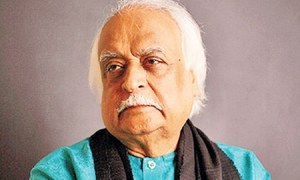 HIP wishes the living legend Anwar Maqsood a very happy birthday!