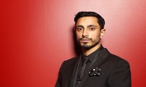 Riz Ahmed gears up to present at the 69th Prime-time Emmy Awards
