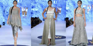 HIP Picks: Collections that stole our breath, FPW'17 Day 2