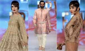 FPW'17: Day 3 sets the bar high for all to follow!