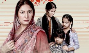 Mubarak Ho Beti Hui Hai episode 23 & 24 review: The drama is being unnecessarily stretched