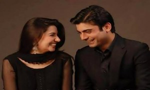 Six years down the lane: The Humsafar craze still refuses to die!