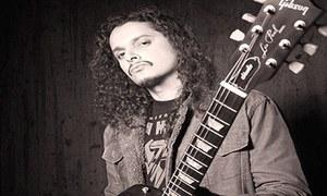 Meekal Hassan's 'Rivayat Music Series' starts this Winter!