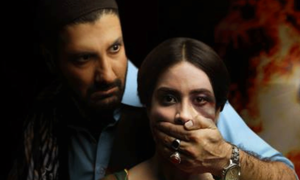 Ghairat episode 11 & 12 review: The drama is becoming unnecessarily overbearing