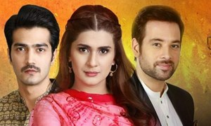 Alif Allah aur Insaan episode 23 review: Major developments this week!