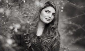 Here's why Momina Mustehsan was featured in the BBC 100 Women List 2017!