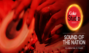 HIP Lists: Top 5 Coke Studio Season 10 songs we loved!