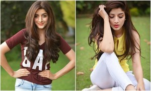 News Alert! Mawra Hocane on board the laughter riot Jawani Phir Nahi Ani 2