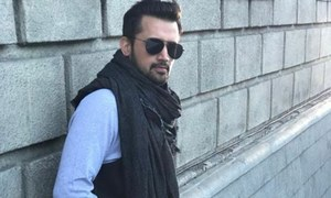 5 Songs by Atif Aslam to make you feel all kinds of romantic