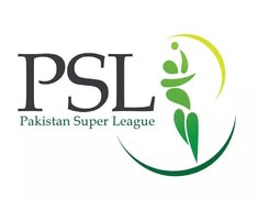 The complexities of a PSL players draft