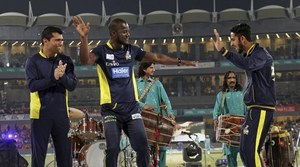 Top PSL foreign picks, willing to play in Pakistan