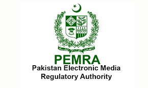 PEMRA Orders Suspension Of All News Channels