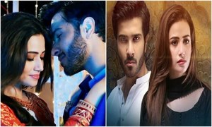 Khaani episode 4 review: Mir Hadi is Feroze Khan's best to date!