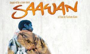 Saawan makes us proud yet again!