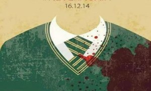 """They went to school and never came back,"" Pakistan pays tribute to APS Peshawar martyrs"