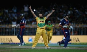 Can PCB stop players from participating in leagues?