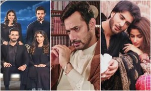 HIP Lists: 5 television plays we're eagerly waiting for!