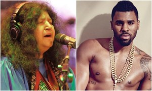 Abida Parveen, Jason Derulo to enthrall fans in Dubai for PSL opening ceremony